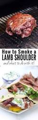 Smothered Lamb Chops Smoked Lamb Shoulder U2026 And What To Do With It Vindulge