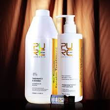 regis nano hair treatment permanent hair relaxer products brazilian keratin hair treat
