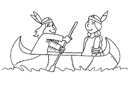 thanksgiving coloring pages printables pilgrims kids coloring
