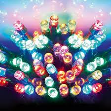 led lights light displays for sale white