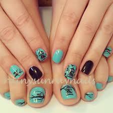 pedi nail art u2013 slybury com