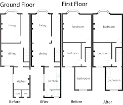 l shaped kitchen floor plans with island kitchen floor plans with island photogiraffe me