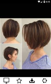 show me current hairs style short hairstyles for women android apps on google play
