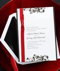 Elegant Wedding Program Elegant Wedding Programs Shenandoahweddings Us