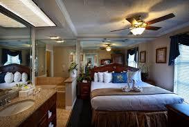 2 bedroom suite near disney world extraordinary shining design two bedroom suites in orlando ideas