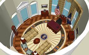 oval office layout oval office history white house museum