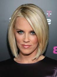 angled hairstyles for medium hair 2013 angled hairstyles life hairstyles
