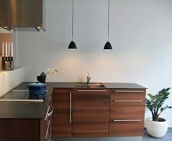 simple modern kitchen cabinets kitchen wallpaper hi res modern kitchen shelves kitchen