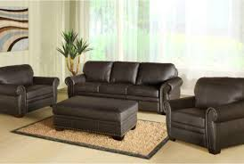 Broyhill Furniture Houston by Outstanding Concept Sofa Throws Ikea Noticeable Sofa Houston Tx