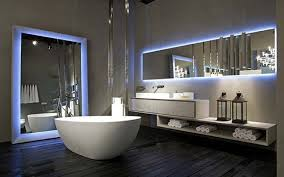small modern bathroom ideas exclusive bathroom designs brilliant design ideas df modern