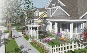 10000 square foot house plans kzf development to begin construction and sales at timber u0027s edge