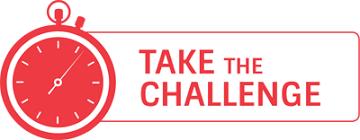 Challenge Pics Citizenship Challenge