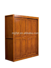 bedroom wardrobe furniture designs prepossessing modern solid wood
