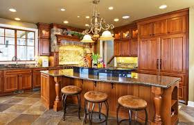 white tuscan kitchens design ideas jburgh homes best tuscan