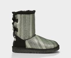 deckers ugg australia sale replica ugg shoes replica uggs for sale uggs for sale cheap