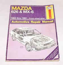 28 1991 mazda 626 manual 46910 1991 mazda 626 2 0 diesel