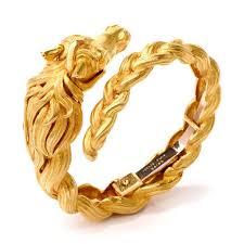 hermes bracelet images Hermes vintage equestrian horse head cuff bangle bracelet hermes jpg