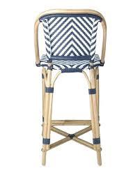 Restoration Hardware Bistro Chair Bistro Chairs Buy Bistro Chairs Restoration Hardware