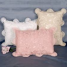 decorative bed pillows shams 79 best pillows images on pinterest decorative pillows