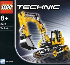 tagged u0027excavator u0027 brickset lego set guide and database