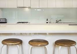 Interior  Cool Kitchen Decoration With Backsplash Behind Stove - Stove backsplash