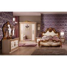 italian bedroom suite stunning italian bedroom set contemporary rugoingmyway us