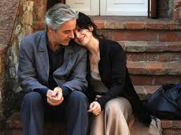 The    most romantic movies of all time Time Out Certified Copy