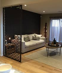 Decorative Room Divider by Room Divider Decorative Screens Design U0027valletta U0027 By Qaq