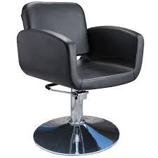fauteuil coiffure professionnel