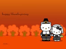 thanksgiving turkey gif thanksgiving desktop wallpapers group 72