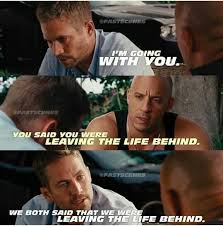 Fast And Furious Meme - 308 best fast furious images on pinterest paul walker vin