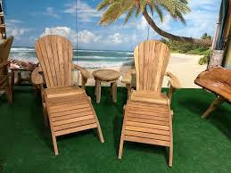 bali teak furniture portland outdoor teak occasional chairs