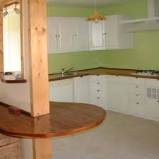 kitchen green painted cabinets bright kitchen paint colors