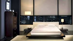 Bedroom  Japanese Style Home Decorating Youtube Together With - Japanese style bedroom furniture australia