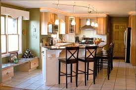 discount kitchen cabinets pittsburgh pa discount kitchen cabinets pittsburgh kitchen cabinets opulent ideas