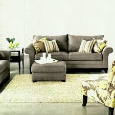 Formal Chairs Living Room Living Room A Magnificent Formal Furniture With Modern Home