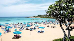 holidays in cyprus cyprus cyprus and paphos