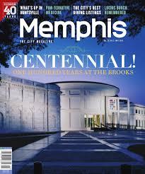 Ashley Furniture Call Center Jobs Memphis Tn Memphis Magazine May 2016 By Contemporary Media Issuu