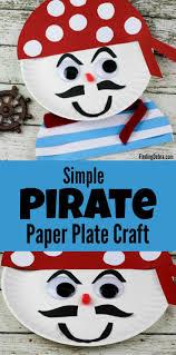 108 best crafts for kids images on pinterest crafts for kids