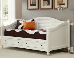 daybed cool day beds cool design queen daybed with trundle