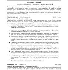 bar resume exles billing clerk contemporary amazing resume exles