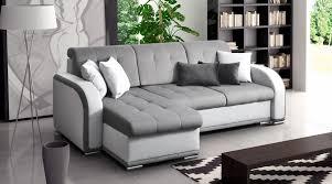 Living Room Sofa Bed J D Furniture Sofas And Beds Avio Corner Sofa Bed