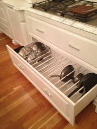 Best  Cabinet Drawers Ideas On Pinterest Kitchen Drawers - Kitchen cabinets drawer