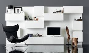 less is more principle of minimalist design happy homes