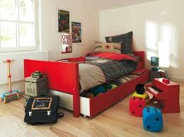 chambre fille 5 ans chambre fille 5 ans chambre garcon deco jeu decoration chambre