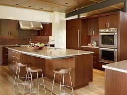 stone countertops kitchen island table combo lighting flooring