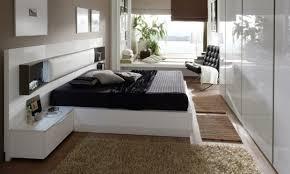 chambre a coucher design chambre à coucher chambre à coucher design contemporain la