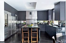 kitchen renovation costs kitchen remodel what it really costs