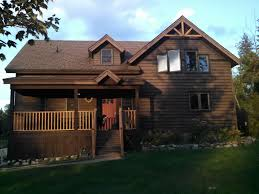 private near town trails horse show on vrbo