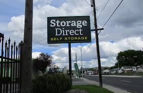 self storage units spokane wa storage direct francis